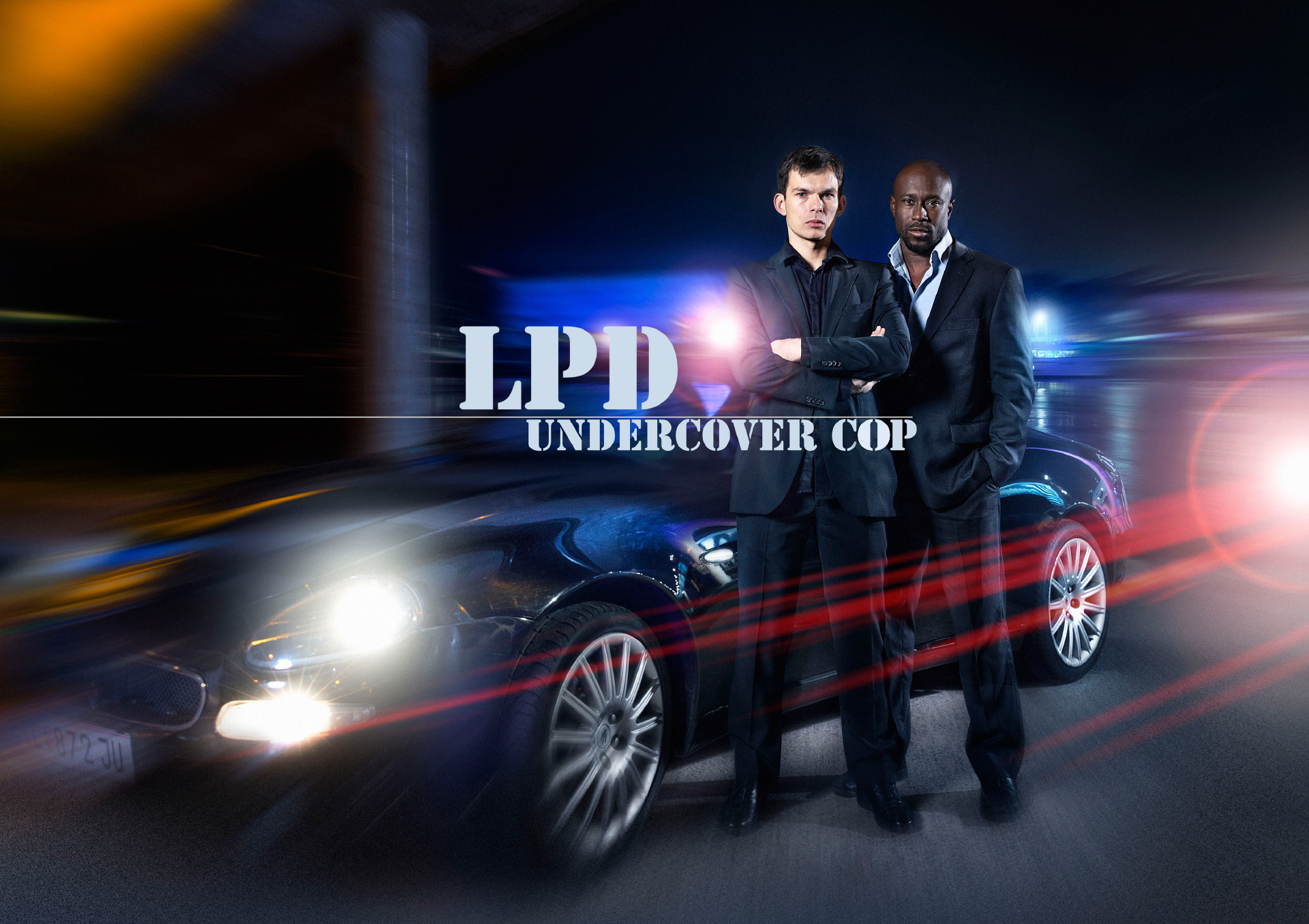 http://www.lpdundercover.movie/